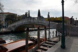 Ponte Papadopoli