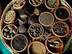 Rawan Herbal Ayurweda Spa