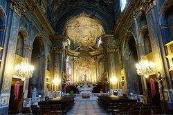 Chiesa di Sant'Andrea