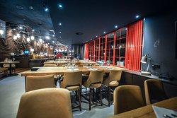 Piri Piri Portuguese Restaurant & Bar