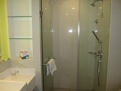Toilet 1216