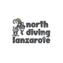 ‪Northdiving Lanzarote‬