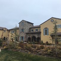 Siren Song Vineyard Estate and Winery