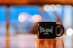 Fame Caffe