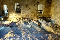 Civico Museo Storico Archeologico di Savona