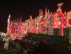 Disneyland Resort VIP Tours