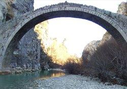 Γεφύρι Λαζαρίδη