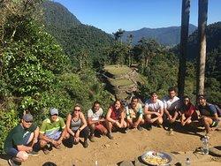 Turcol Turismo Colombiano