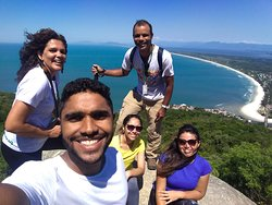 Outer Ecotrip Turismo