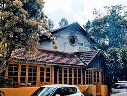 Hotel Selvam Mess