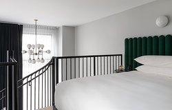 Loft Suite King