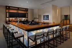 The Current Kitchen & Bar