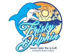 Frisky Dolphin Sunset Oyster Bar & Grill