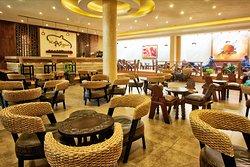 Kategna Restaurant