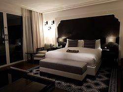 Luxury Resort and Amazing Location