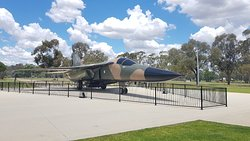 RAAF Wagga Aviation Heritage Centre