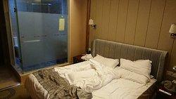 Jinse Yudu Hotel