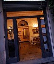 Osteria della via Appia Goldoni