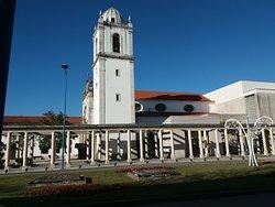 Cattedrale di Aveiro