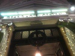imagen City Bar & Restaurant en Barcelona