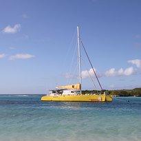 Paradoxe Croisieres Day Cruises