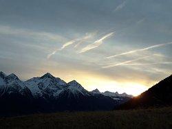 Osservatorio Astronomico della Regione Autonoma Valle d'Aosta e Planetario di Lignan