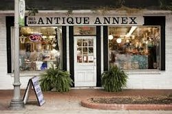 Falls Church Antique Center