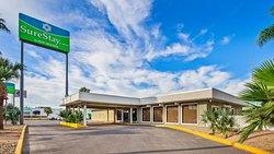 SureStay Hotel by Best Western Laredo