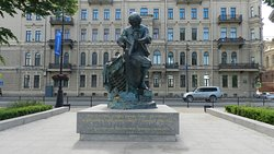 Tsar Carpenter