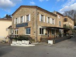 L'Auberge D'Allex