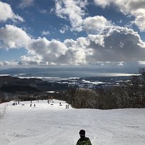 Altz Bandai Ski Place