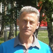 Aleksander2018