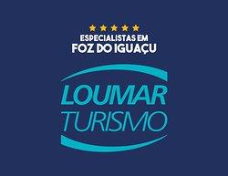 Loumar Turismo