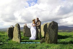 Kealkill Megalithic Stone Circle and Standing Stones