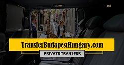 Transfer Budapest Hungary