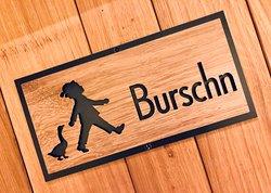 Hans im Glück- Burgergrill (Chemnitz RATHAUS PASSAGEN)