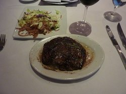 Ruth's Chris Steak House North Palm Beach