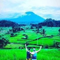 Mano Tour Guide Bali