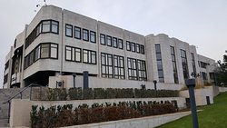 Narodna Rada Slovenskej Republiky