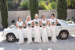 L.A. Cyprus Taxis
