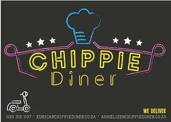Chippie Diner