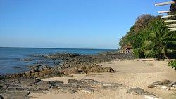 4 beautiful days at Baan Phulae