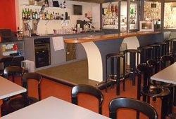 Restaurant Le Suisse