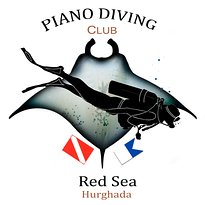 Piano Diving Club - Stella Di Mare Makadi Bay