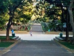 Raanana Park - Picture No. 46 - by israroz