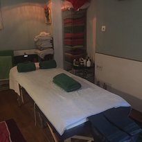 Massage Chamonix