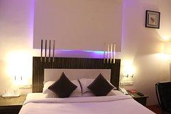 Breathtaking Sea View Hotel @ Ram krishna Beach!!!!!!!