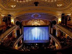 Oscarsteatern
