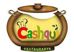 Cashqui Recreo Restaurante