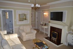 Rothay Suite